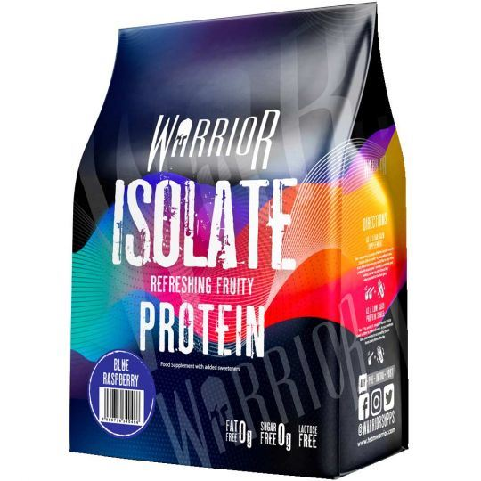 isolate-protein-500-g